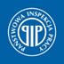 Państwowa Inspekcja Pracy Logo
