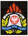 Państwowa Straż Pożarna Logo